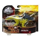 """JurassicWorld Dino Escape Wild Pack [Zuniceratops] - 6"""" inch Figure"""