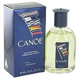 CANOE by Dana Eau De Toilette / Cologne Spray 2 oz for Men