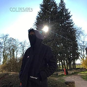 Colinsan3