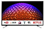 Sharp LC-32CFG6022E 32' Full HD Smart TV Wi-Fi Metallico