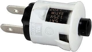 Traulsen 324-60039-00 Fan Temperature Limit Control