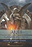 Arjé: El Príncipe sin corona