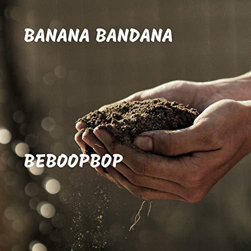 Beboopbop