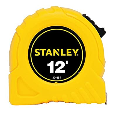 Stanley Stanley Tape Rule