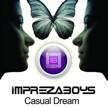 Casual Dream