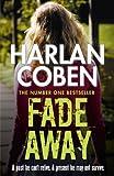 Fade Away (Myron Bolitar...