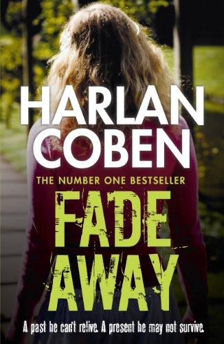 Read Fade Away Myron Bolitar 3 By Harlan Coben