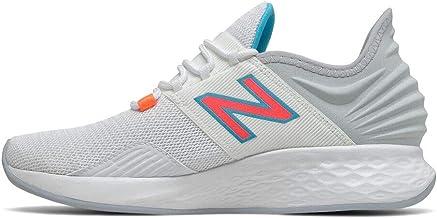 New Balance WROAVV1 Women's Road Running Shoe