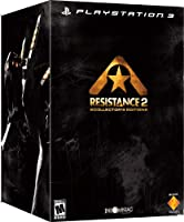 Resistance 2 Collectors Edition (輸入版:北米) SP3