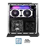 MSI Trident X Plus 9SF-054US (Trident X Plus 9SF-054US) technical specifications