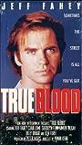 True Blood [VHS]