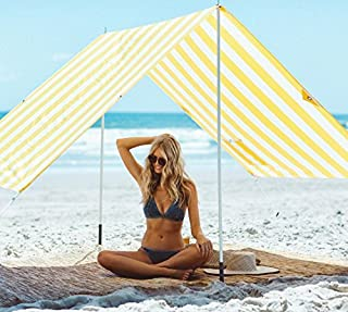 Best byron bay tent Reviews