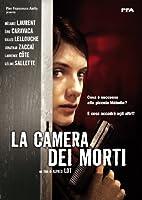 La Camera Dei Morti [Italian Edition]