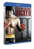 Rocky Ii - Blu-Ray [Blu-ray]