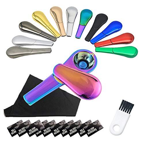 mejor caja de herramientas fabricante ASDFA
