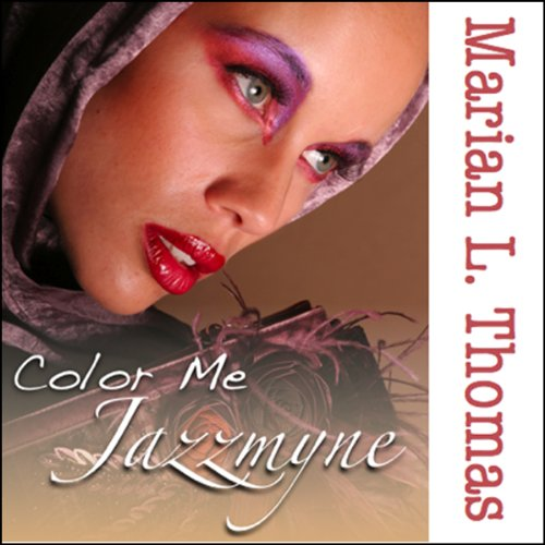 Color Me Jazzmyne                   De :                                                                                                                                 Marian L. Thomas                               Lu par :                                                                                                                                 Lucinda Gainey                      Durée : 4 h et 8 min     Pas de notations     Global 0,0