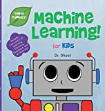 Machine Learning for Kids (Tinker Toddlers) (1)