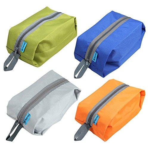Topist - Organizador para maletas  multicolor multicolor
