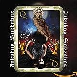 Songtexte von Inkubus Sukkubus - Queen of Heaven, Queen of Hell