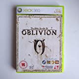 BUNDLE of RARE / COLLECTABLE Xbox 360 Games #Set 7 Xbox X Capability Oblivion