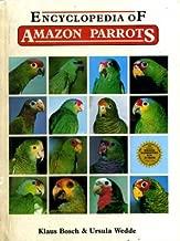 Encyclopedia of Amazon Parrots