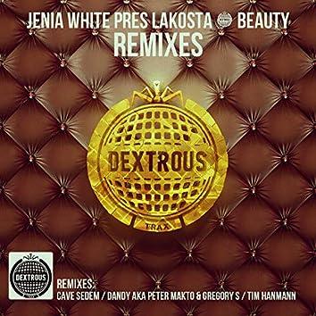 "Beauty ""Remixes"""