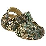 DAWGS Baby Girls' Shoes