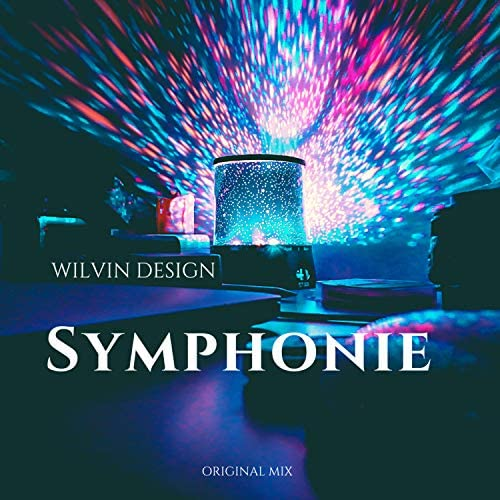 Wilvin Design