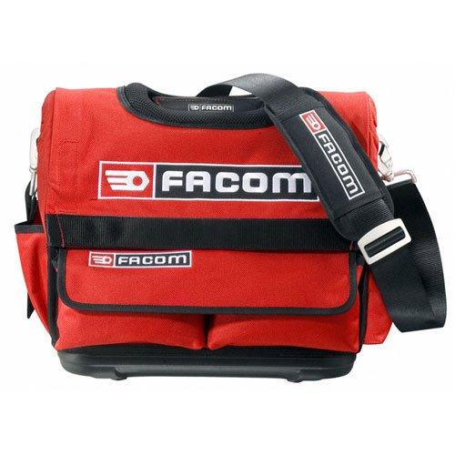 Preciso tarima Facom abierto para herramientas 35,56 cm/350 mm [2 unidades] -...