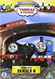 Thomas and Friends - Classic Collection: Series 8 [Import anglais]