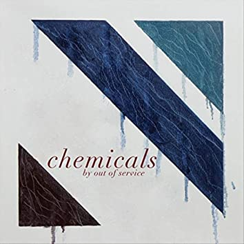 Chemicals (feat. William J. Conn Jr.)