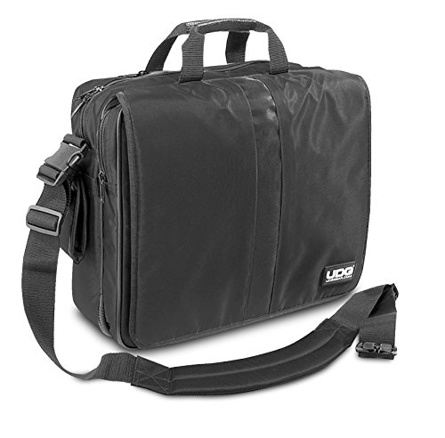 Udg U9490BL/OR Borsa in Vinile