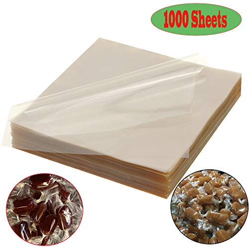Mejor LorAnn Oils 100 Count Twisting Wax Paper crítica 2020