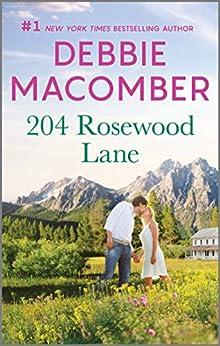 204 Rosewood Lane (Cedar Cove Book 0) by [Debbie Macomber]
