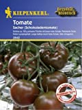 Sacher Schokoladen-Tomate