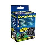 Lucky Reptile TF-1 Terra Fan Kit de Ventilation pour Terrarium