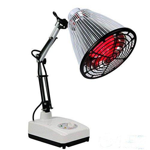 Y & F infrarood licht, fysiotherapie-instrument, TDP-lampen, elektrisch behandelapparaat, 100 W, medisch veiligheidsinstrument