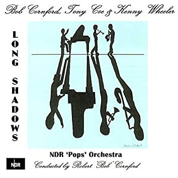 Long Shadows (with NDR Pops Orchestra)