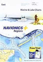 Max detailed charts for cruising, fishing and sailing. Get full marine coverage and more than 6,500 lakes in CT, DE, IL, IN, KY, MA, MD, ME, MI, NC, NH, NJ, NY, OH, PA, RI, SC, TN, VA, VT and WV, plus US waters of the region's Great Lakes. Includes N...