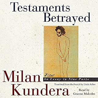 the curtain milan kundera