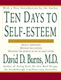 Ten Days to Self Esteem