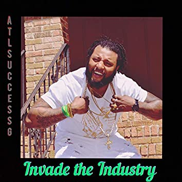 Invade the Industry