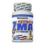 Weider Complejo de ZMA y L-Tirosina