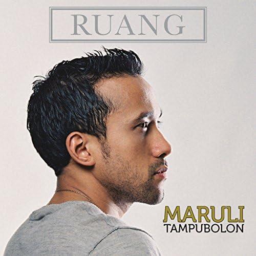 Maruli Tampubolon