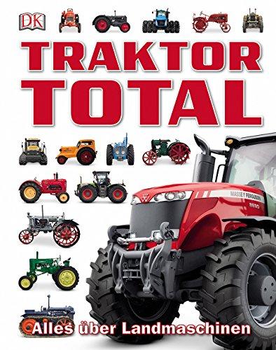 Traktor Total:...