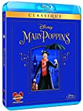 Référence EAN : 8717418404451 Type d'édition : Standard Editeur : Disney DVD Durée : 139 min
