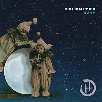 Selenites