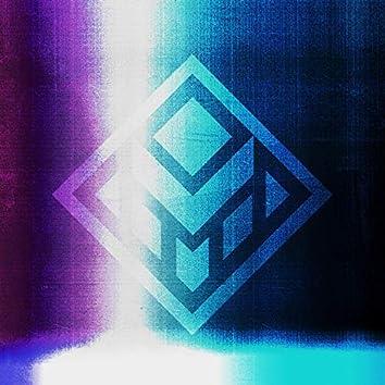 M (Remastered)