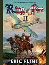 Ring of Fire II (Ring of Fire anthologies Book 2)