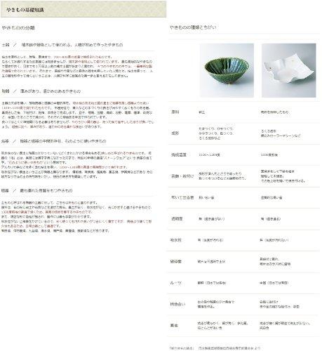 18-8IKD抗菌サンドウィッチトング[全長250mm]【調理小物】【飲食店レストランホテル厨房業務用】